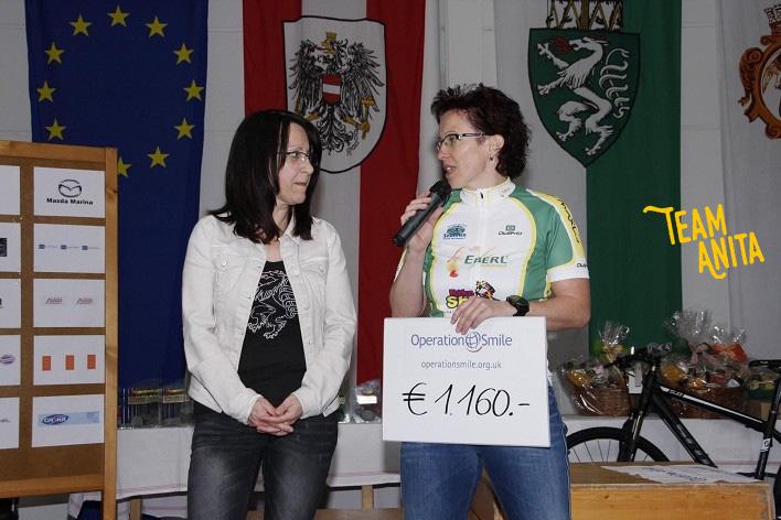 Vulkanland Marathon Feldbach