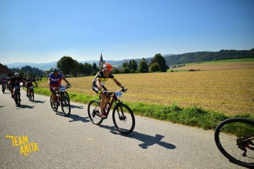Bike the Buggles Krumbach