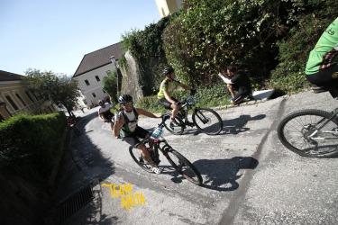 Bike the Buggles Krumbach