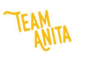 Team Anita Wolf-Eberl