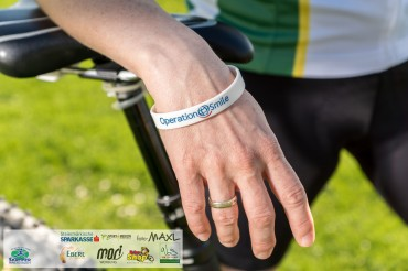 Team Anita Wolf-Eberl Mountainbike Marathon Races and Ultracycling Competitions
