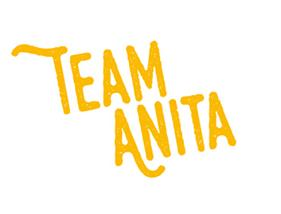team-anita-logo