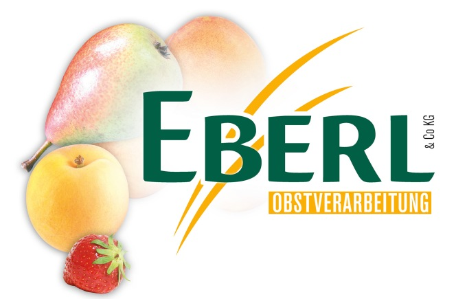 Obstverarbeitung EBERL & CO KG, Christian Eberl