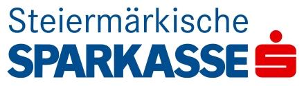 Team Anita Wolf-Eberl Sponsor Steiermärkische Sparkasse