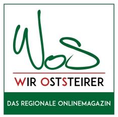 WOS - Wir Oststeirer, Daniela Tuttner