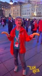 Special Olympics 2017