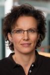 Anita Wolf-Eberl