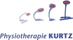 Physiotherapie Kurtz Team Anita Wolf-Eberl