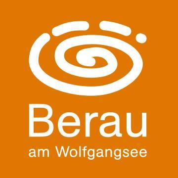 berau logo