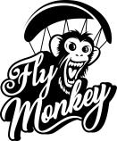 Flymonkey-gd-63a-5a